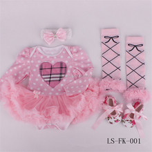 Alibaba hot hot sale kids baby boys christening outfits