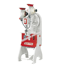 shoe eyelet machine eyelet machine automatic eyelet machine