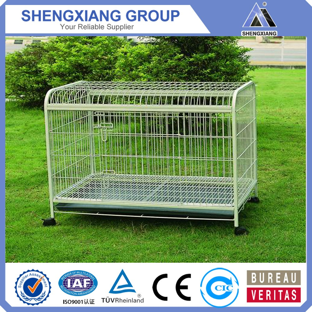 China supplier anping county high quality bird cages