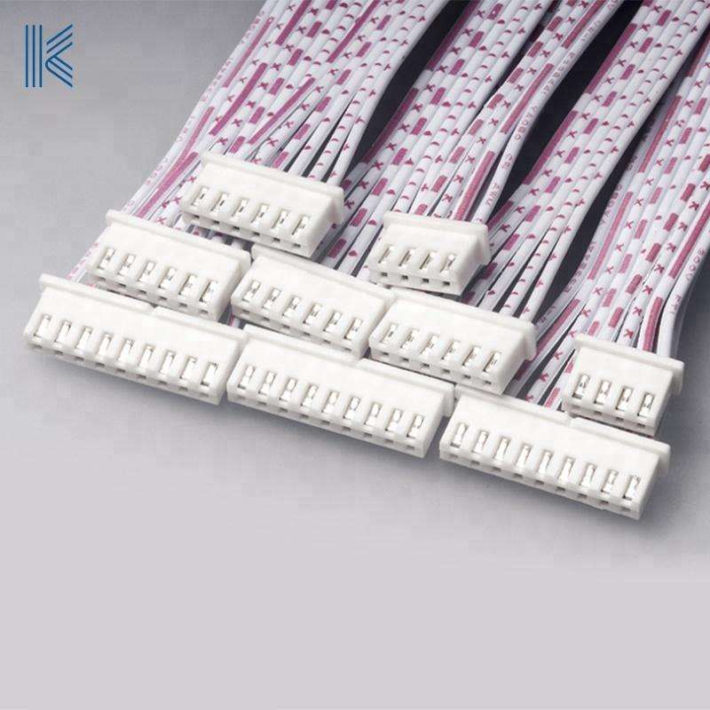 online buy wholesale nissan radio wiring harness from china all  online buy wholesale nissan radio wiring harness from china #35