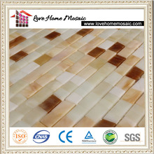 direct manufacturer bathroom tiffany glass cheap mosaic tile sheets