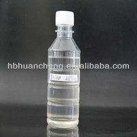 Latest modified Hydrophilic silicone oil from huancheng SF-3055H