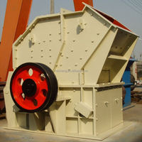 Energy Saving barmac crusher price for export