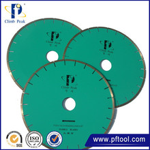 buy direct from china wholesale silent cut off saw blade