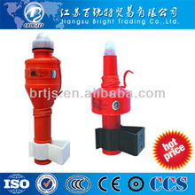Explosion -proof Life buoy light