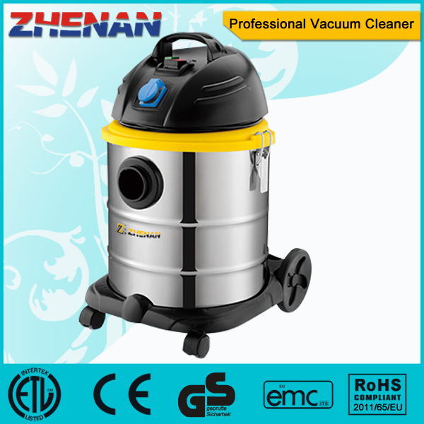 New series electric 30l professional hot <strong>appliance</strong> sell best shop vacuum cleaner ZN1201