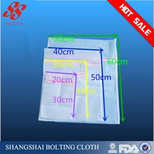 Bottom price cheapest laundry bags hamper packaging wholesale