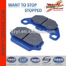Quality brakes china motorcycle spare parts