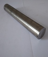 Special Asis 201 304 Steel Rod Sizes Stainless Steel Bar