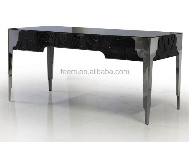 Divany Furniture bedroom furniture desk LS-213 decor luis xv furniture