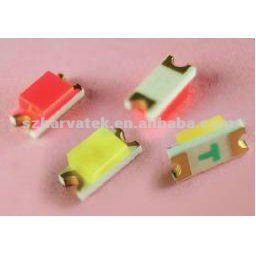high voltage diode 1206 smd