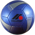 Stock items Soccer ball, volleyball, basketball