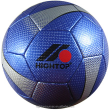 Stock items: Soccer ball, volleyball, basketball