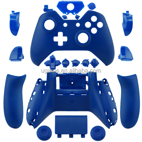 Custom Housing Shell for xbox one Shell in Blue