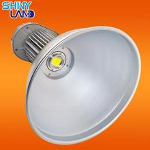 Alibaba Wholesale led replacement high bay 1000w