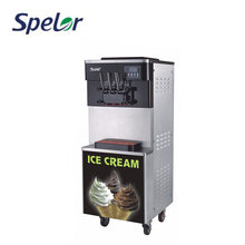 Top products hot selling new frozen yogurt machine for sale