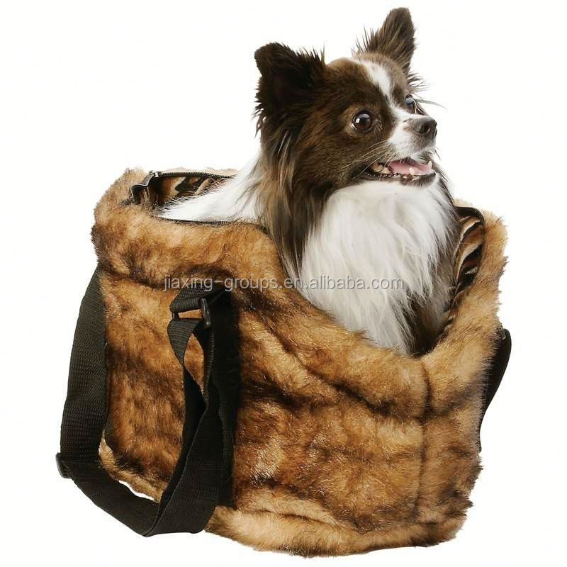 Best design durable dog carrier bag with fashion style,custom design available,OEM orders are welcome