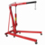 Foldable 0.6Ton Hydraulic Shop Crane with CE Certification