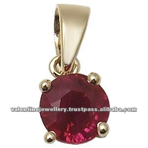 gold pendant wholeseller, pendant jewellery manufacturers, gold gemstone pendants in bulk