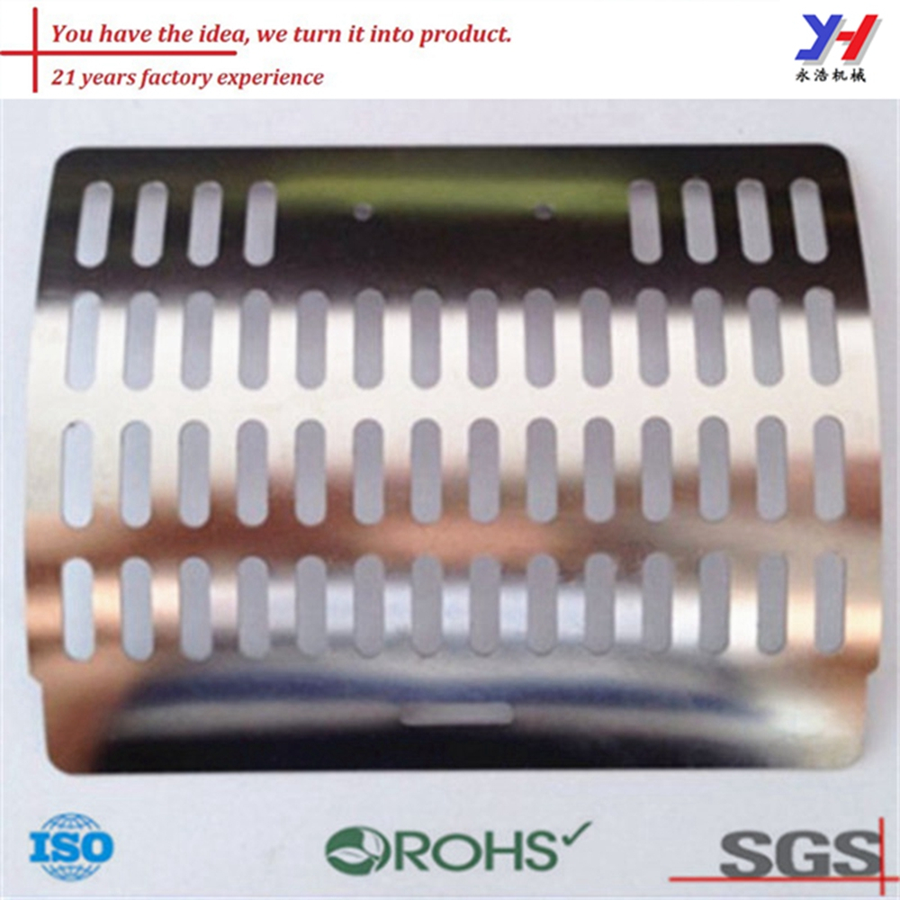 custom sheet metal fabrication of mini laser cutting machine metal parts,small-scale metal laser cutting parts as your drawings