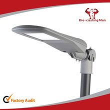 3 Years Warranty Outdoor High Lumen Induction Led Street Light Pictures,100 Watt Led Street Light