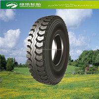 China high quality truck tyre 7.50R16 TBR size 750-16