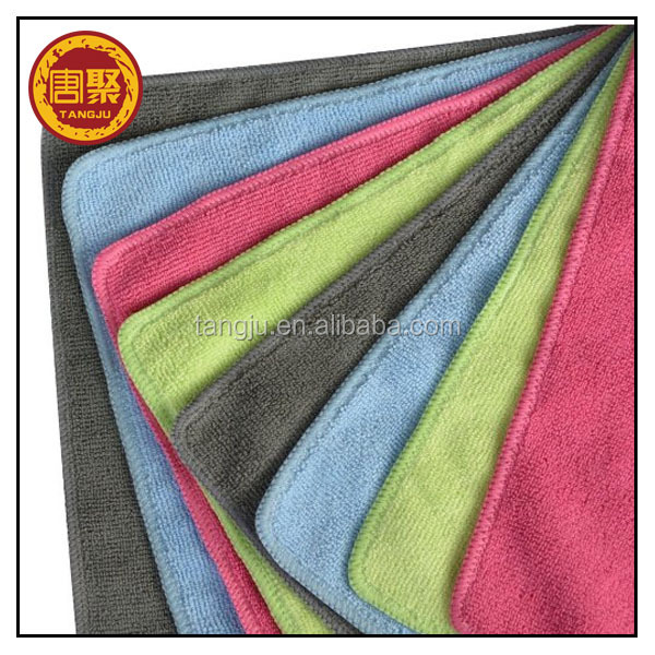 Microfiber Cleaning Deluxe Car Wash Wax & Drying Kit microfiber car cleaning towel