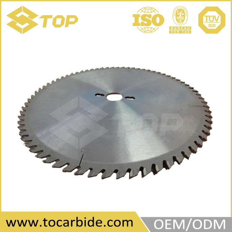 OEM supplied diamond saw blade for wood cutting, carbide glass tools, oval glass cutter