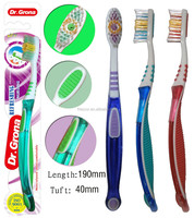 cheap disposable toothbrush with toothpaste