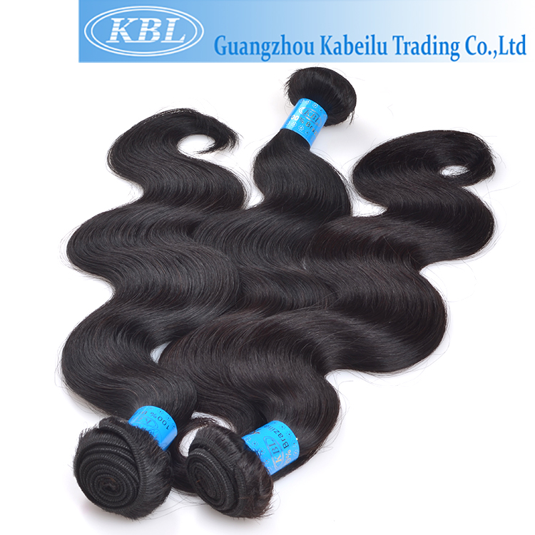 fast shipping bobbi boss indian remi hair,pre hair kinky hair,32 inches human hair extensions