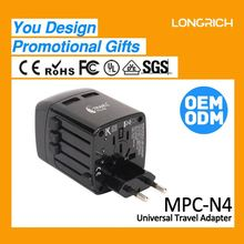 2014 Top sale longrich promotion gift for sex girls MPC-N4