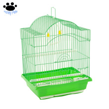 Honey Pet Good quality hagen vision ebay bird carry cage