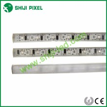 New professional customized made 5m led strip lights