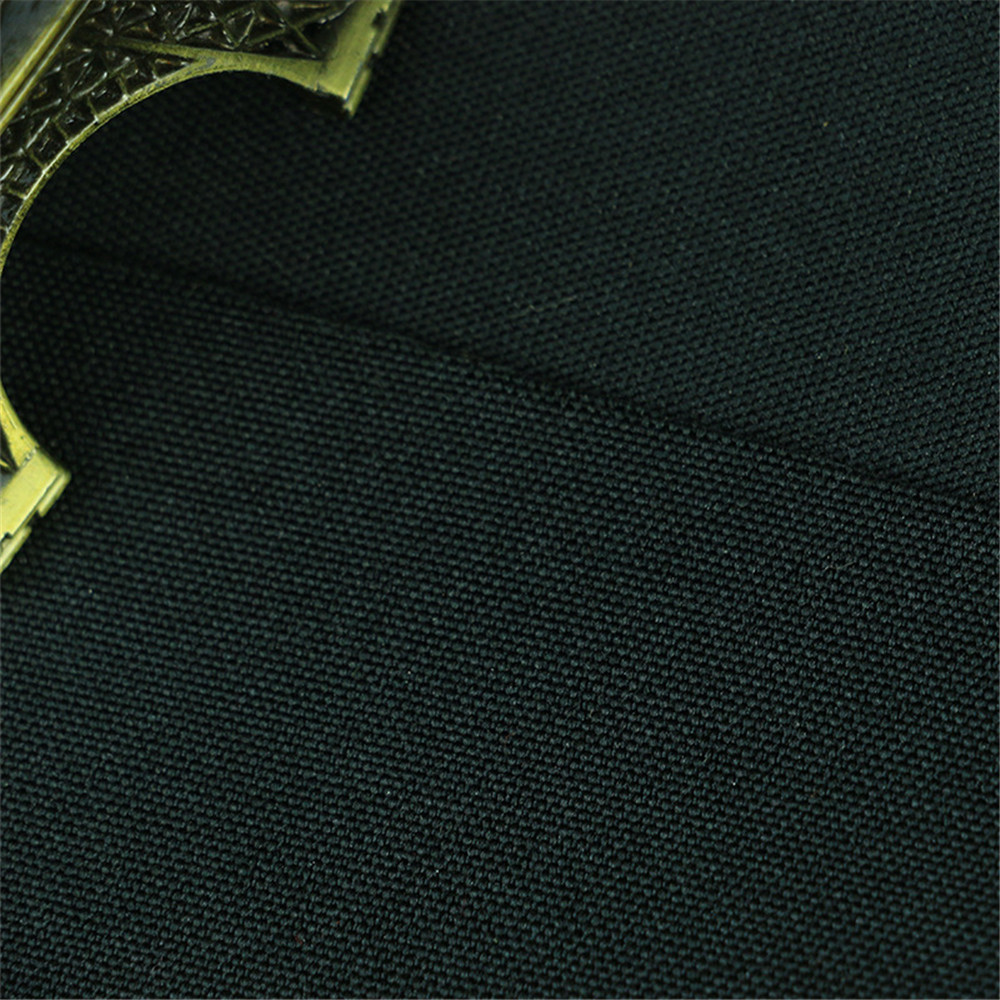 PA/PU/PVC nylon/polyester oxford fabric/cloth for bags/luggage/tents/ hot sale waterproof/breathable