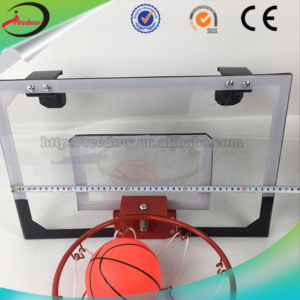 Led score board module sports led panel boards <strong>acrylic</strong> for basketball board soccer football