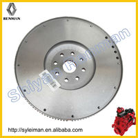 Best ISF3.8 automotive flywheel 3966587