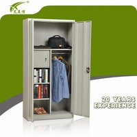 indian bedroom wardrobe designs steel godrej cupboard