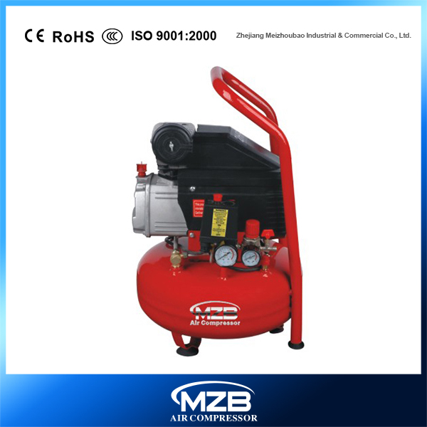 Spray Painting With A Compressor Part - 33: New Product 2017 Spray Paint Portable Air Compressor - Buy Spray Paint  Portable Air Compressor,Spray Paint Portable Air Compressor,Spray Paint  Portable Air ...