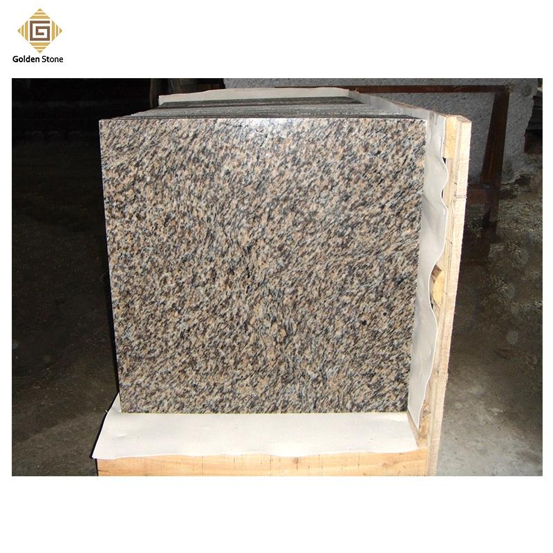 Chinese X Tiger Skin Granite Tile Buy Stone FlooringGranite - 2x2 granite tile