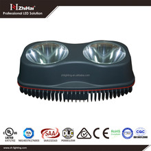 UL SAA TUV RoHS Approved Professional 400 Watt LED Lights