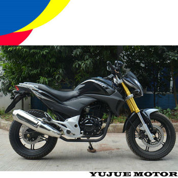 New 250cc/300cc CBR Racing Motorcycle