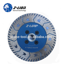 Double Side Diamond Small Saw Blade/ Cutting&Grinding Wheels