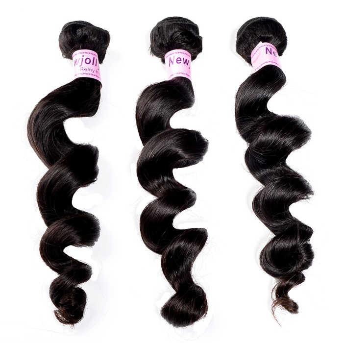 100% human hair extension, aliexpress hair brazilian virgin hair,unprocessed wholesale brazilian hair