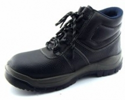 SAFETY SHOES design and varieties efficent