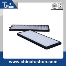 Cheap Price cabin air filter 1808618