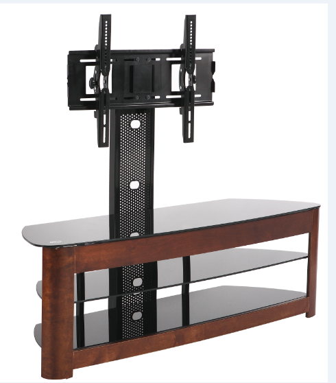 tv stand rm012b buy tv stand mdf tv stand fashion mdf tv stand. Black Bedroom Furniture Sets. Home Design Ideas
