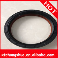 timken oil seal cross reference Customized TB Oil Seals With Different Color
