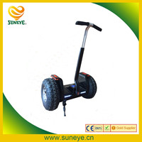 2 big wheel smart balance electric motors for mobility scooter