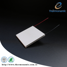 Thermoelectric Cooling Module TEC1-12715