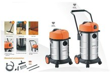 blow function Wet & Dry Vacuum Cleaner(YLW95)
